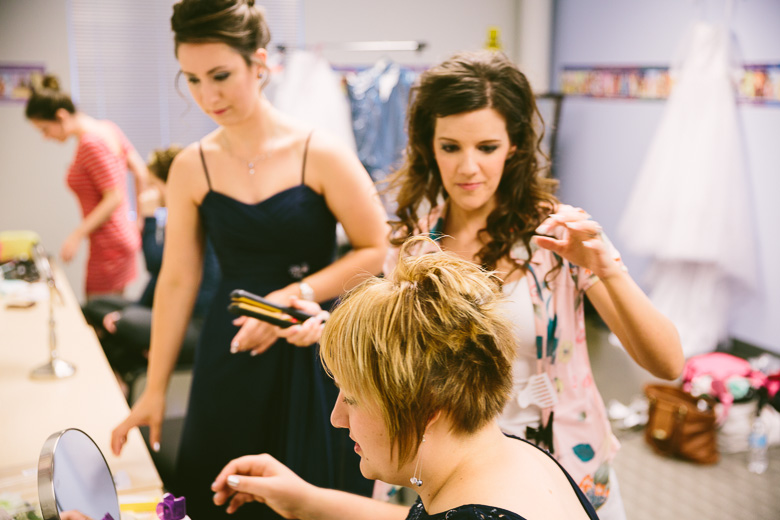kent-stow-ohio-wedding-photography_lizz-matt-33.jpg