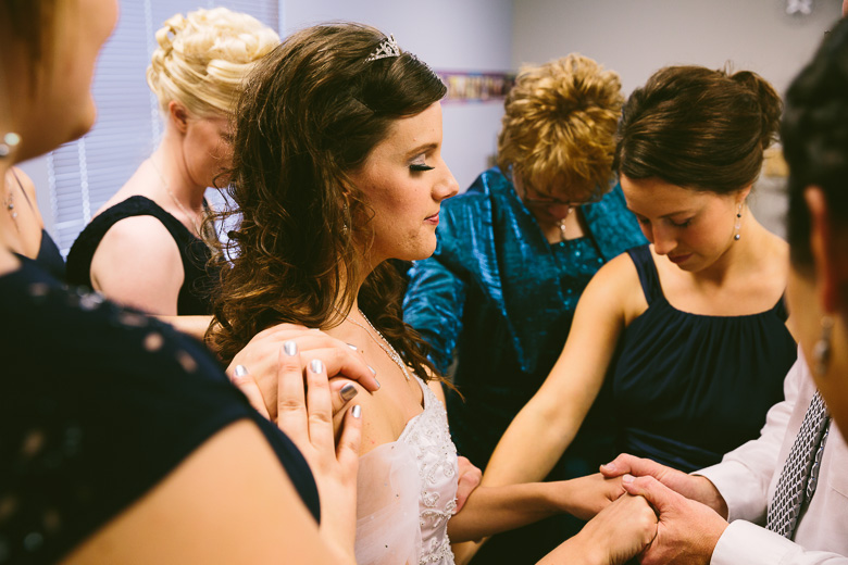 kent-stow-ohio-wedding-photography_lizz-matt-52.jpg