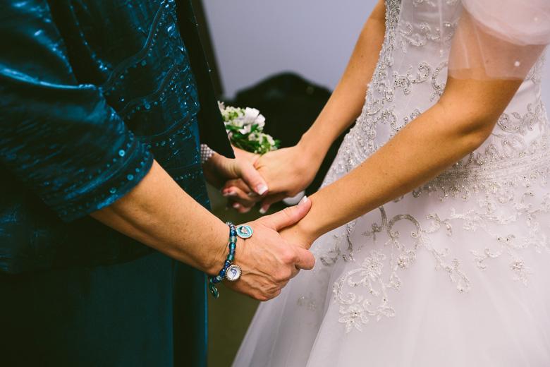 kent-stow-ohio-wedding-photography_lizz-matt-55.jpg