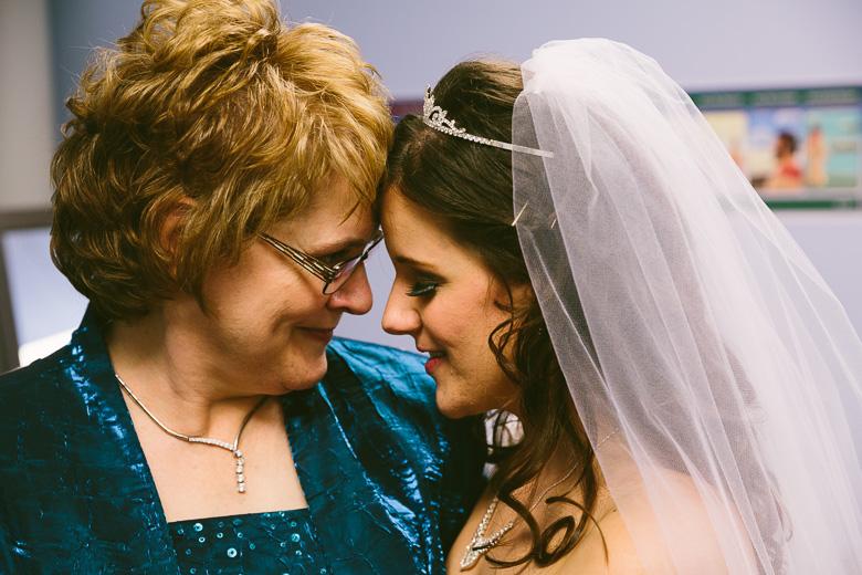 kent-stow-ohio-wedding-photography_lizz-matt-54.jpg