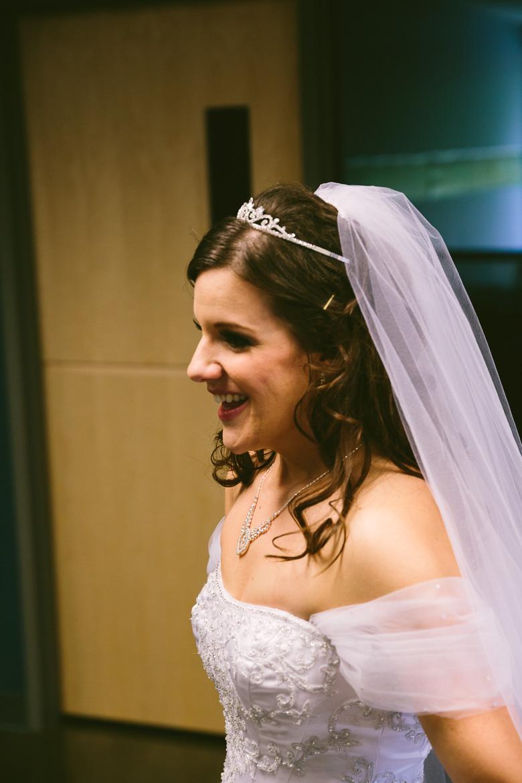 kent-stow-ohio-wedding-photography_lizz-matt-58.jpg