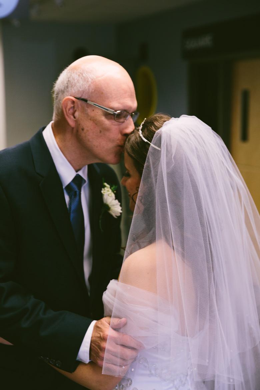 kent-stow-ohio-wedding-photography_lizz-matt-60.jpg