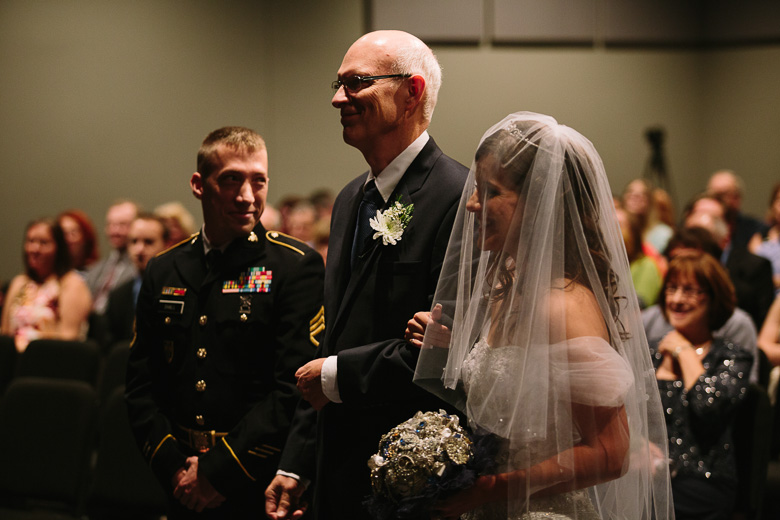 kent-stow-ohio-wedding-photography_lizz-matt-81.jpg