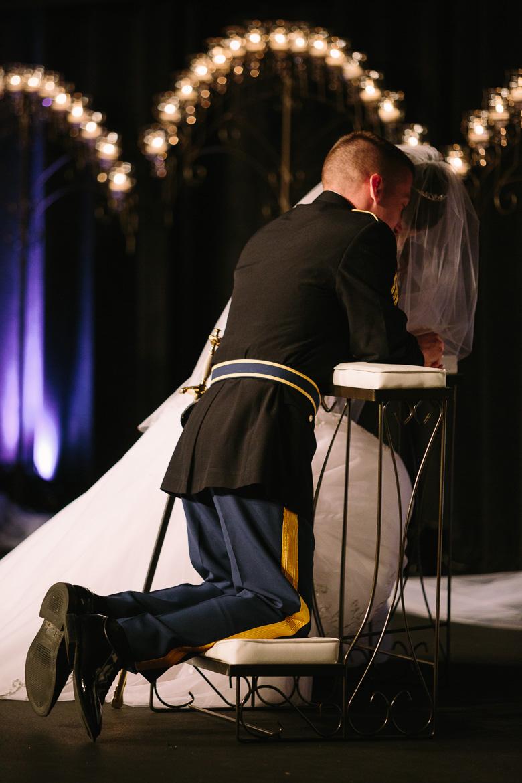 kent-stow-ohio-wedding-photography_lizz-matt-86.jpg