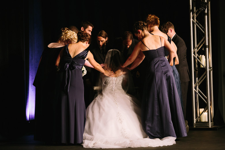 kent-stow-ohio-wedding-photography_lizz-matt-87.jpg