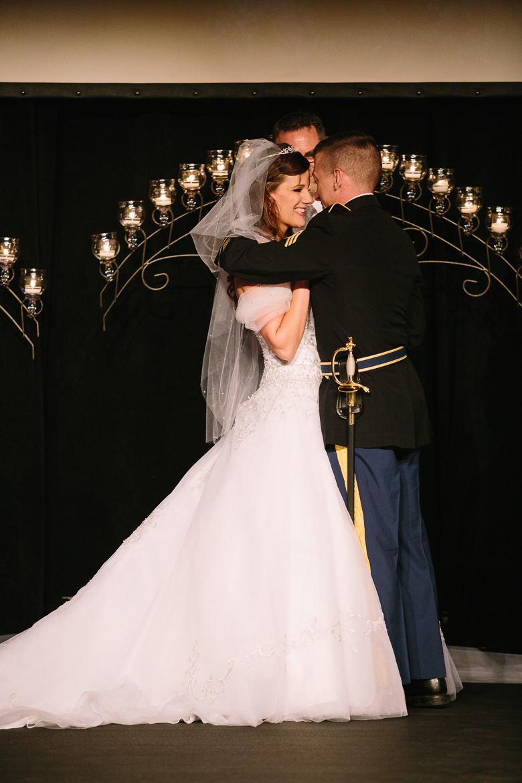 kent-stow-ohio-wedding-photography_lizz-matt-90.jpg