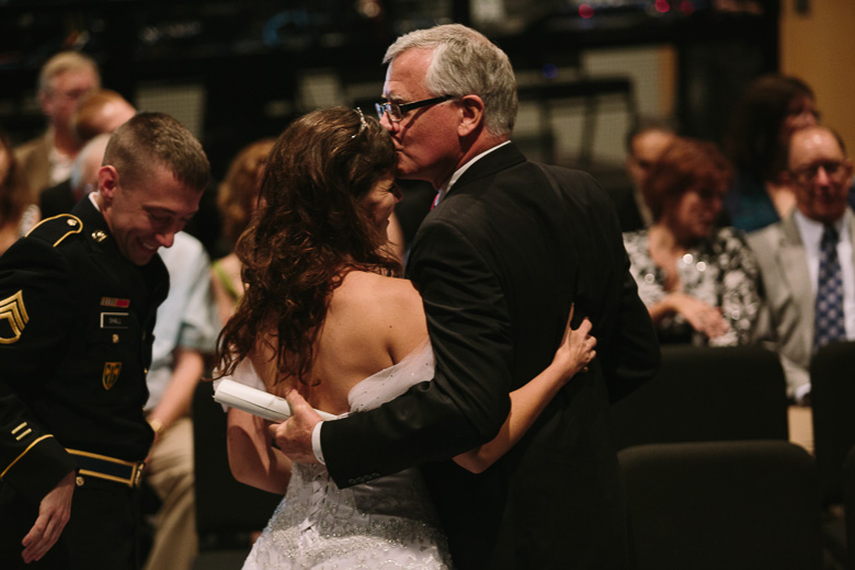 kent-stow-ohio-wedding-photography_lizz-matt-94.jpg