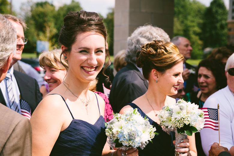 kent-stow-ohio-wedding-photography_lizz-matt-97.jpg