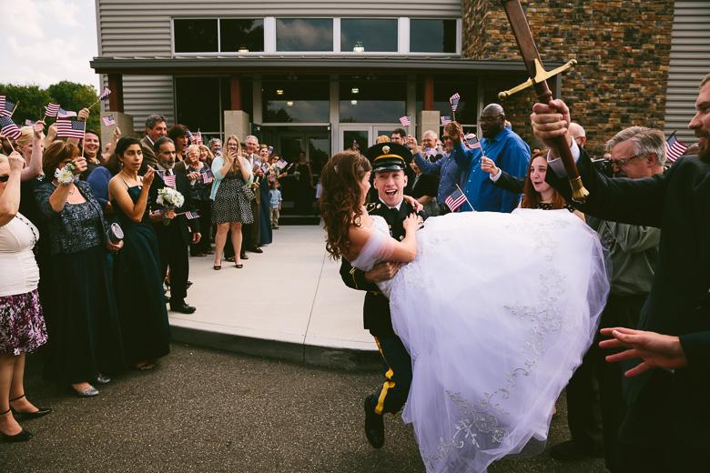 kent-stow-ohio-wedding-photography_lizz-matt-100.jpg
