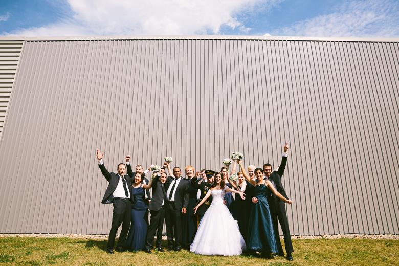 kent-stow-ohio-wedding-photography_lizz-matt-105.jpg