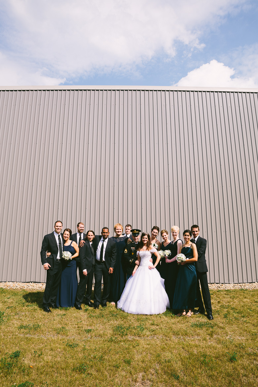kent-stow-ohio-wedding-photography_lizz-matt-104.jpg