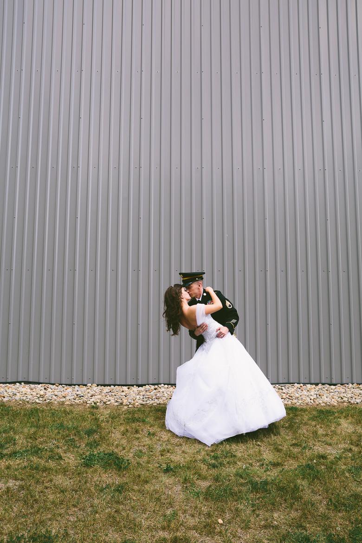 kent-stow-ohio-wedding-photography_lizz-matt-106.jpg