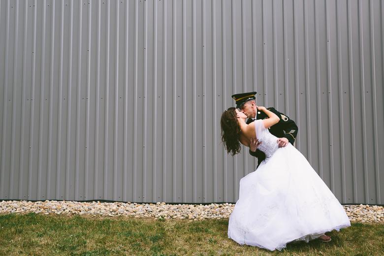 kent-stow-ohio-wedding-photography_lizz-matt-107.jpg