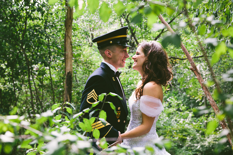 kent-stow-ohio-wedding-photography_lizz-matt-113.jpg