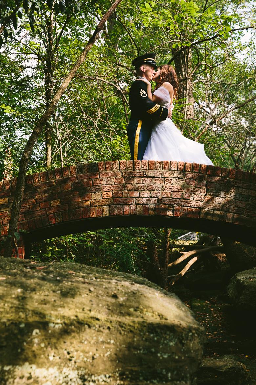 kent-stow-ohio-wedding-photography_lizz-matt-115.jpg