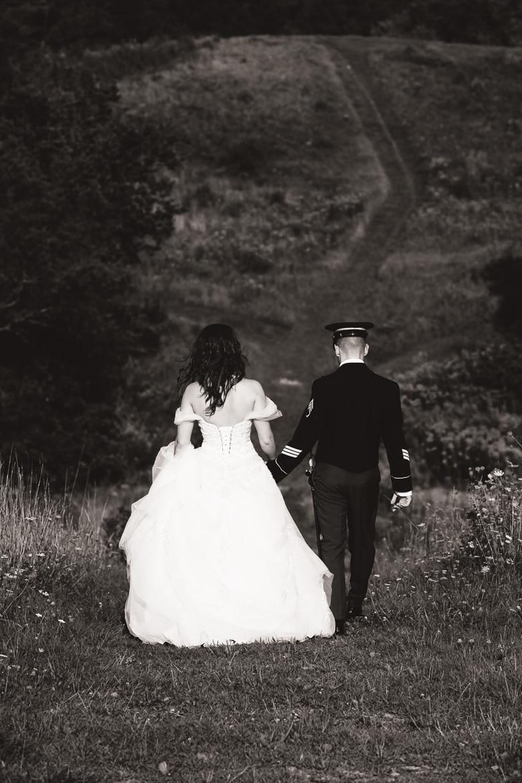 kent-stow-ohio-wedding-photography_lizz-matt-118.jpg