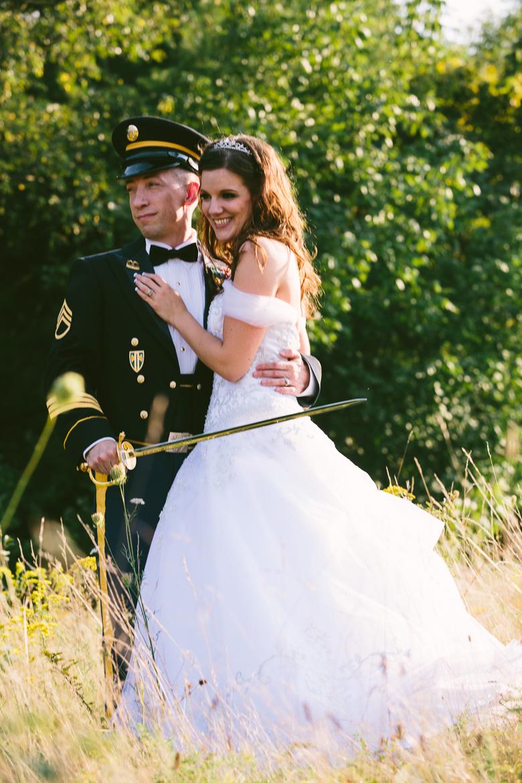 kent-stow-ohio-wedding-photography_lizz-matt-121.jpg
