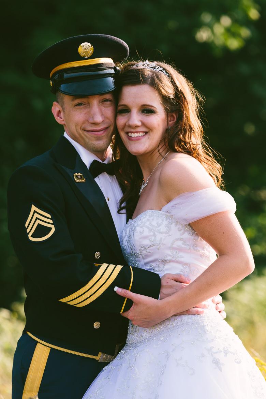 kent-stow-ohio-wedding-photography_lizz-matt-123.jpg