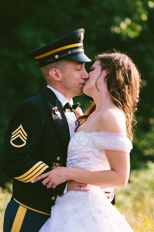 kent-stow-ohio-wedding-photography_lizz-matt-125.jpg