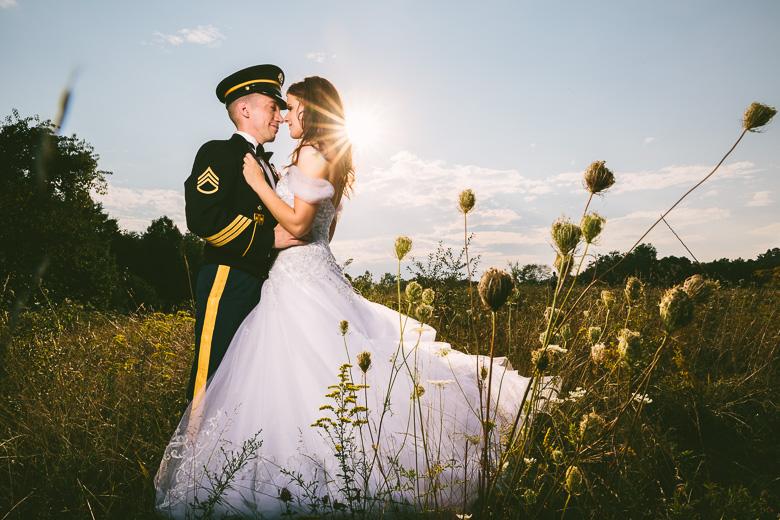 kent-stow-ohio-wedding-photography_lizz-matt-129.jpg