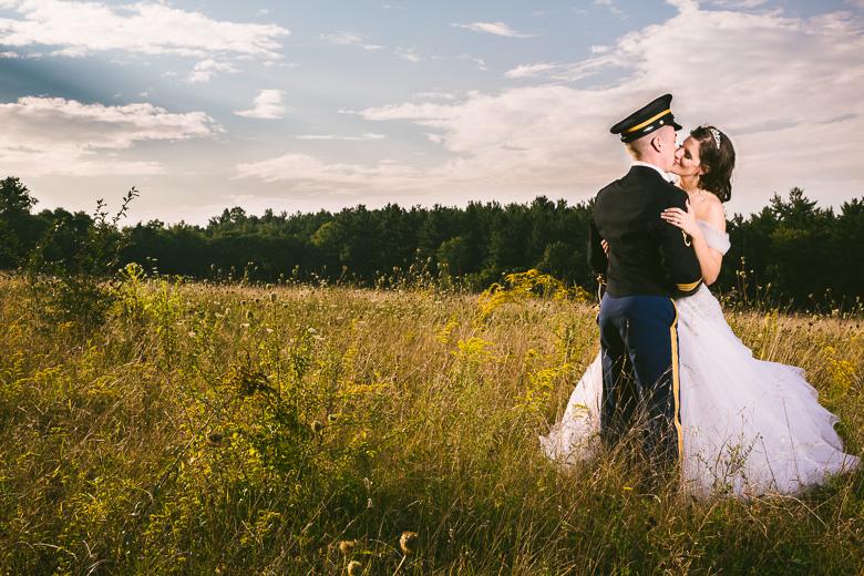 kent-stow-ohio-wedding-photography_lizz-matt-130.jpg