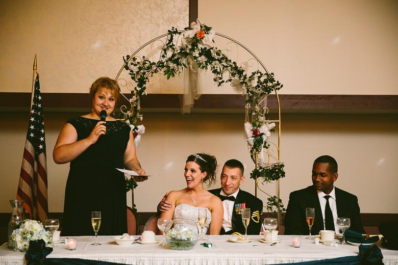 kent-stow-ohio-wedding-photography_lizz-matt-135.jpg