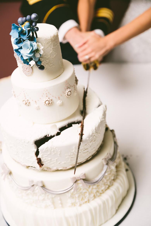 kent-stow-ohio-wedding-photography_lizz-matt-138.jpg