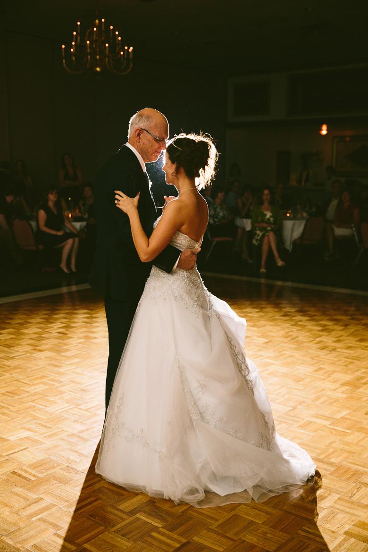 kent-stow-ohio-wedding-photography_lizz-matt-140.jpg