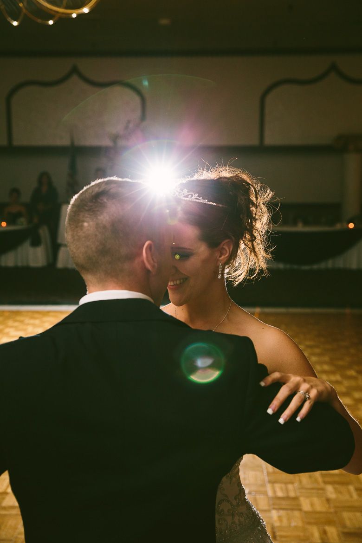 kent-stow-ohio-wedding-photography_lizz-matt-143.jpg