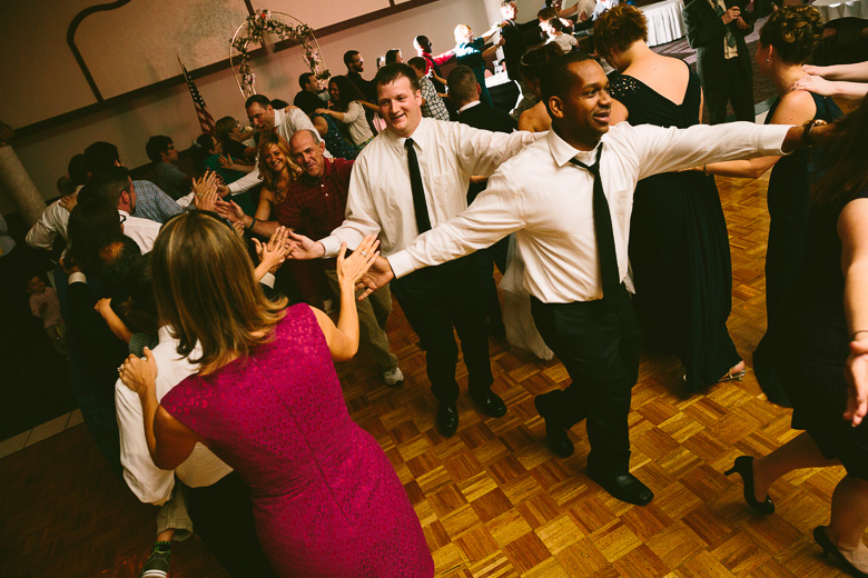 kent-stow-ohio-wedding-photography_lizz-matt-152.jpg