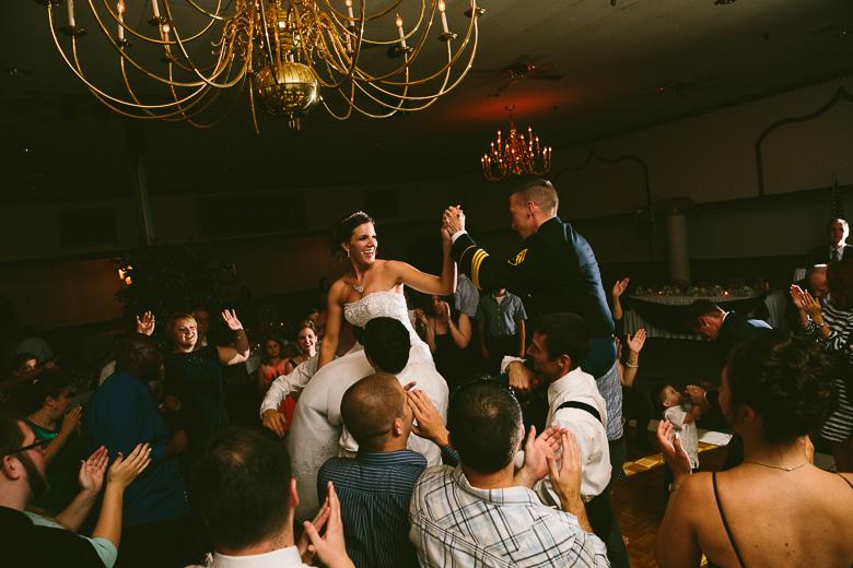 kent-stow-ohio-wedding-photography_lizz-matt-153.jpg