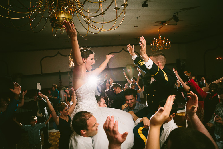 kent-stow-ohio-wedding-photography_lizz-matt-154.jpg