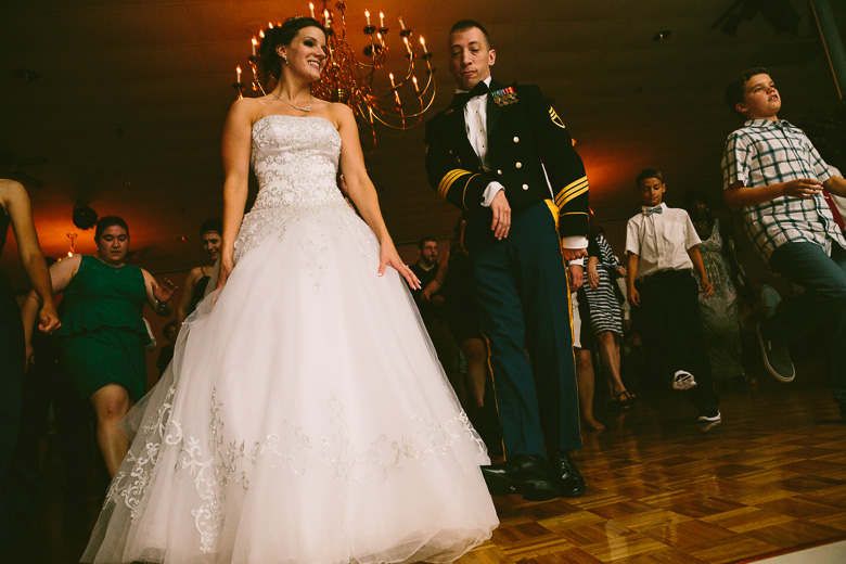 kent-stow-ohio-wedding-photography_lizz-matt-157.jpg