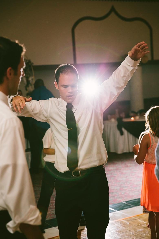 kent-stow-ohio-wedding-photography_lizz-matt-160.jpg