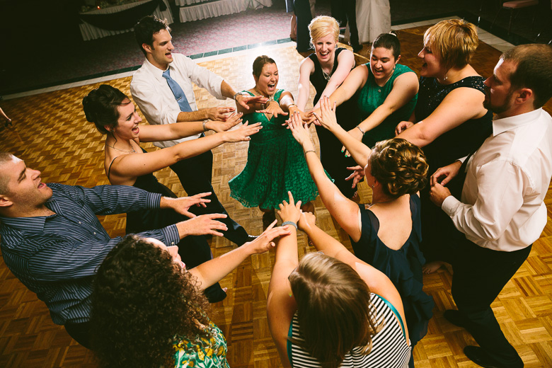 kent-stow-ohio-wedding-photography_lizz-matt-169.jpg