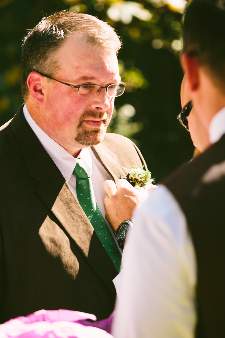 medina-lodi-ohio-wedding-photography_melissa-chris-30.jpg
