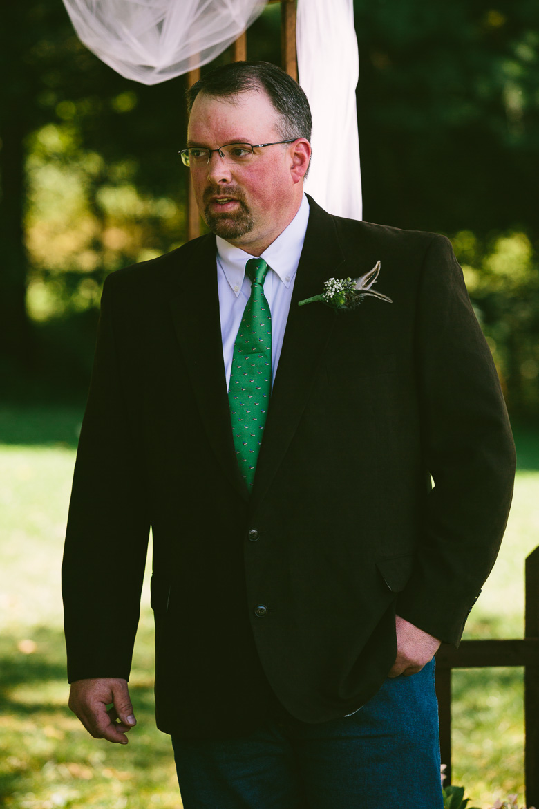 medina-lodi-ohio-wedding-photography_melissa-chris-43.jpg