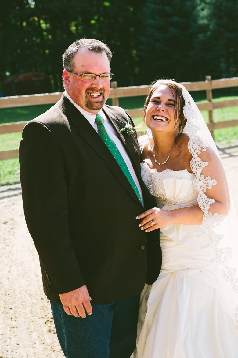 medina-lodi-ohio-wedding-photography_melissa-chris-88.jpg