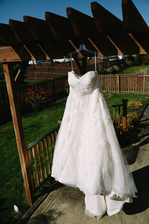 chippewa-lake-ohio-wedding-photography_kristin-bob-7.jpg