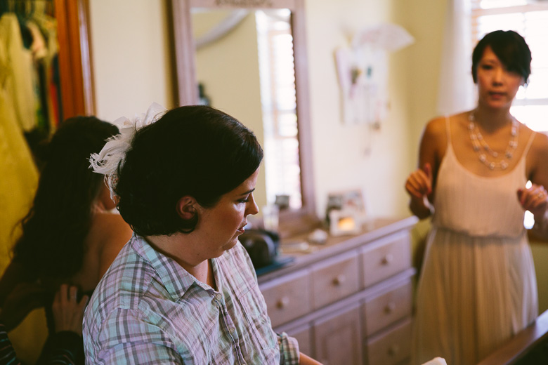 chippewa-lake-ohio-wedding-photography_kristin-bob-12.jpg