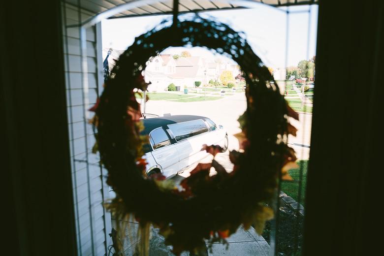 chippewa-lake-ohio-wedding-photography_kristin-bob-15.jpg