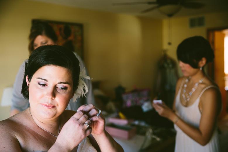 chippewa-lake-ohio-wedding-photography_kristin-bob-19.jpg
