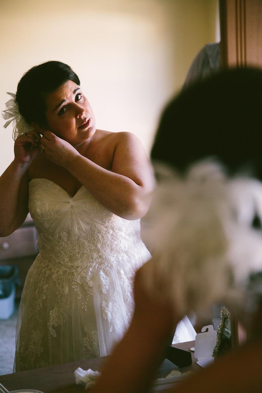 chippewa-lake-ohio-wedding-photography_kristin-bob-20.jpg