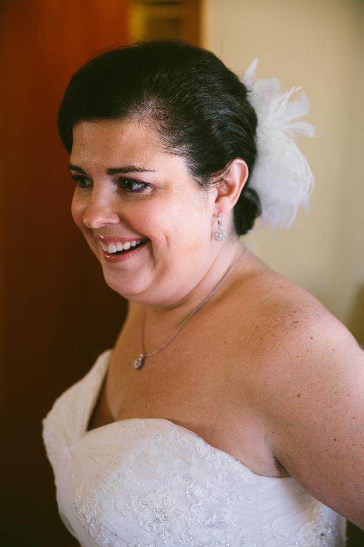 chippewa-lake-ohio-wedding-photography_kristin-bob-21.jpg