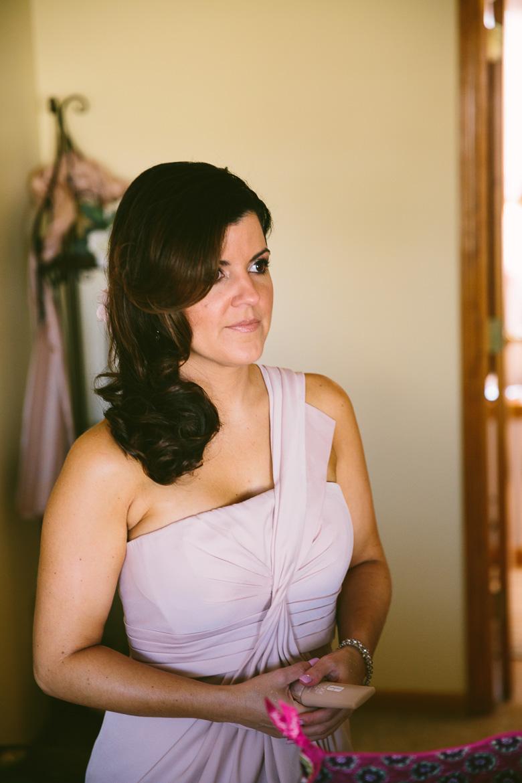 chippewa-lake-ohio-wedding-photography_kristin-bob-22.jpg
