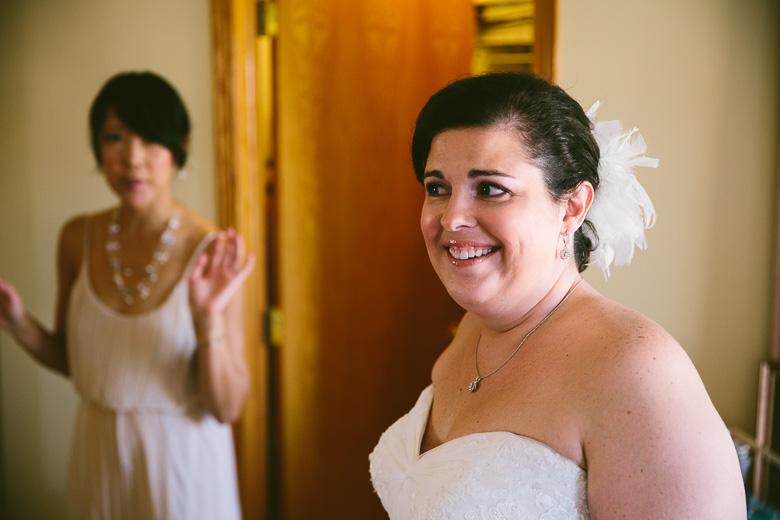 chippewa-lake-ohio-wedding-photography_kristin-bob-24.jpg