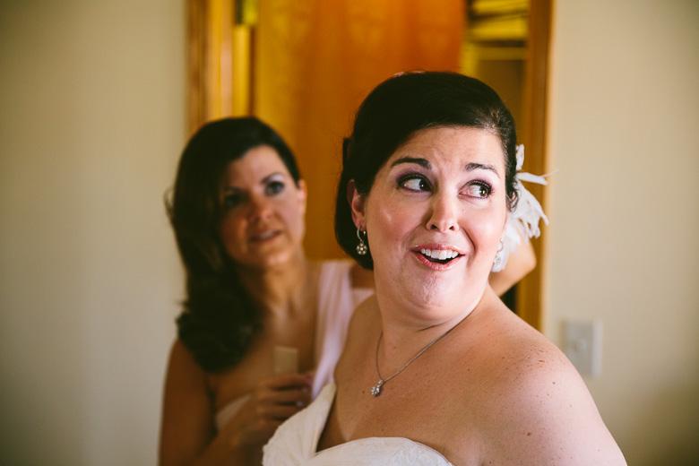 chippewa-lake-ohio-wedding-photography_kristin-bob-26.jpg