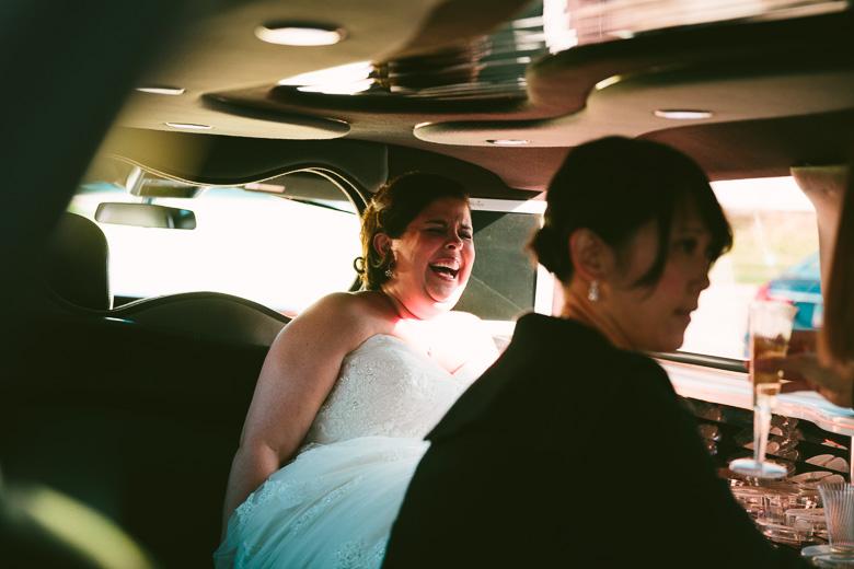 chippewa-lake-ohio-wedding-photography_kristin-bob-28.jpg
