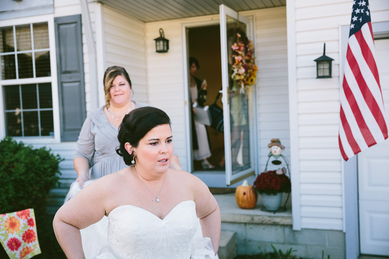 chippewa-lake-ohio-wedding-photography_kristin-bob-27.jpg