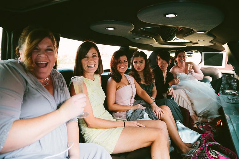chippewa-lake-ohio-wedding-photography_kristin-bob-29.jpg